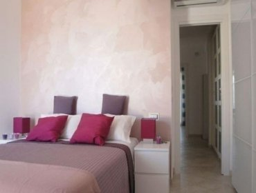 Апартаменты Rental Villa Menfi - Menfi, 2 bedrooms, 6 persons