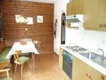 Апартаменты Rental Apartment Taxenbach - Taxenbach, 2 bedrooms, 4 persons