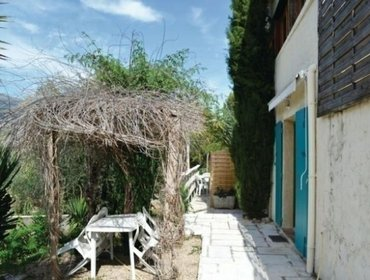 Апартаменты Rental Apartment Grasse - Grasse, 2 bedrooms, 4 persons