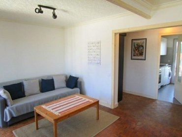 Апартаменты Rental Apartment Republique 9 - 400 m  du centre de ciboure et des commerces - Ciboure, 2 bedrooms, 6 persons