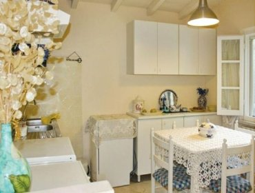 Апартаменты Rental Villa Pietrasanta - Pietrasanta LU, 2 bedrooms, 4 persons