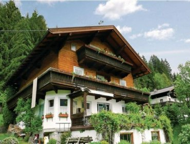 Апартаменты Rental Villa Neukirchen/Grossvenediger - Neukirchen am Grossvenediger, 5 bedrooms, 10 persons