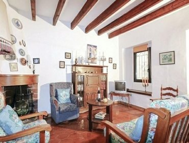 Апартаменты Rental Villa Sant Feliu de Guixols - Port-la-Nouvelle, 3 bedrooms, 6 persons