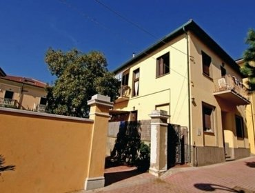 Apartments Rental Apartment Casa Leilaeee - San Vincenzo LI, 3 bedrooms, 8 persons