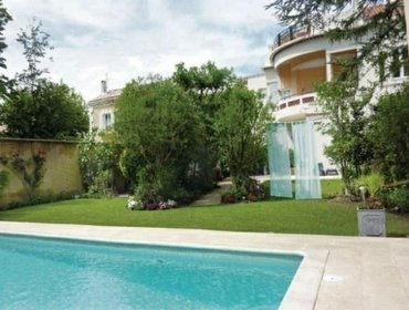 อพาร์ทเมนท์ Rental Apartment Avignon - Avignon, 3 bedrooms, 6 persons