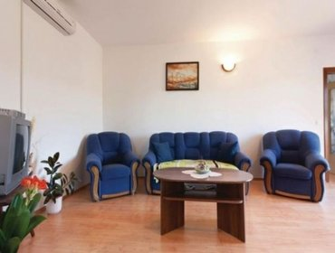 Apartments Rental Apartment Barban-Hrboki - Barban, 2 bedrooms, 4 persons