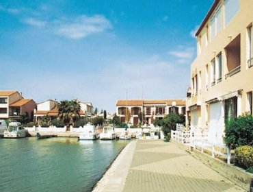 Apartments Rental Apartment St. Cyprien - Saint-Cyprien, 2 bedrooms, 6 persons