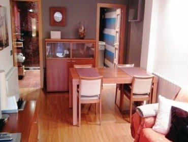 Апартаменты Rental Apartment Malgrat de Mar - Malgrat de Mar, studio flat, 2 persons