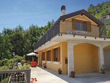 Apartments Rental Apartment Casa Angelaeee - Ventimiglia IM, 3 bedrooms, 6 persons