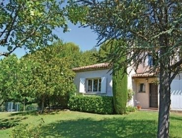 Апартаменты Rental Villa Mougins - Mougins, 3 bedrooms, 6 persons
