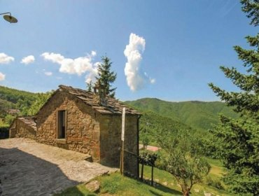 อพาร์ทเมนท์ Rental Apartment Assunta 4eee - Cortona AR, 2 bedrooms, 4 persons