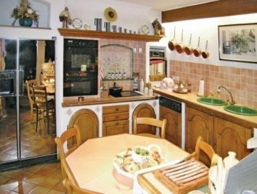 Апартаменты Rental Villa Carqueiranne - Carqueiranne, 2 bedrooms, 4 persons