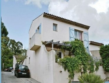 Apartments Rental Apartment Saint-Tropez - Saint-Tropez, studio flat, 2 persons