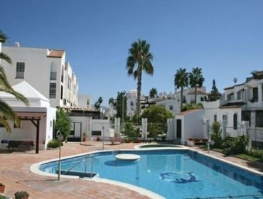 Apartments Rental Apartment Motril - Motril, 3 bedrooms, 6 persons