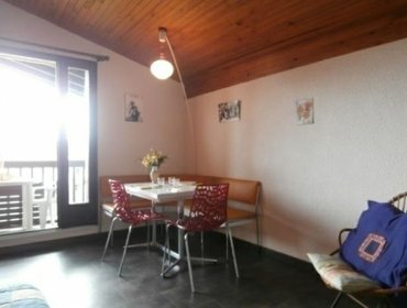 Апартаменты Rental Apartment Pastourette - 688 - Seignosse, studio flat, 2 persons