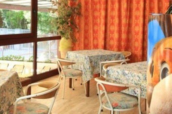 Hotel Villa Livia - photo 11
