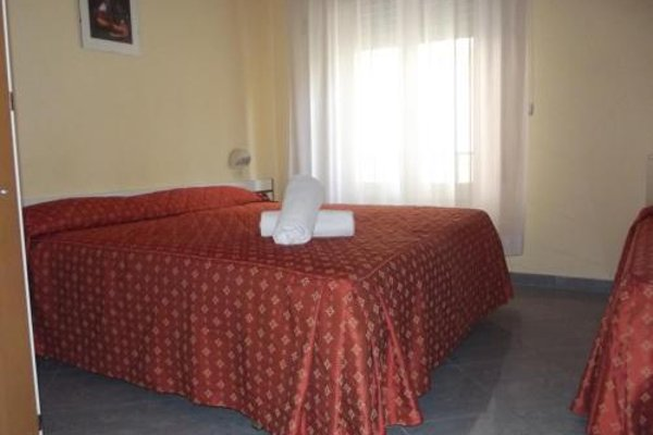 Hotel Villa Livia - photo 5