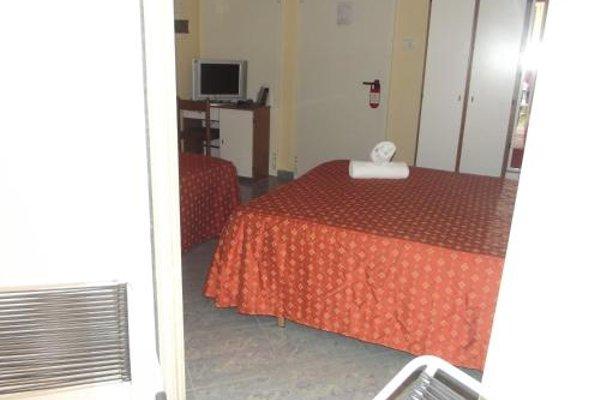Hotel Villa Livia - photo 6
