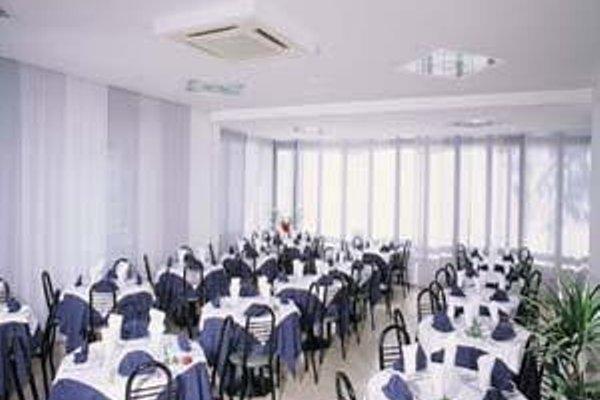 Hotel Ducale - фото 10