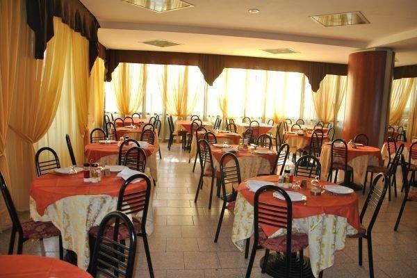 Hotel Ducale - фото 11