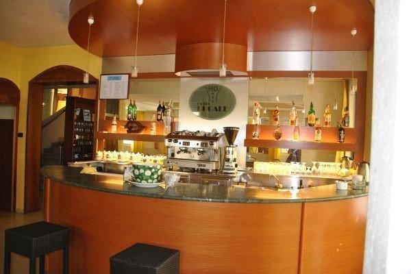 Hotel Ducale - фото 12