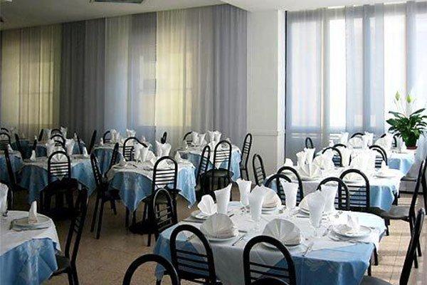 Hotel Ducale - фото 14