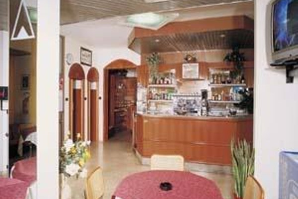 Hotel Ducale - фото 19