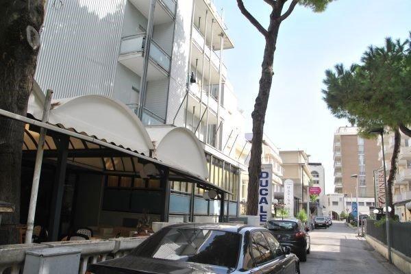 Hotel Ducale - фото 23