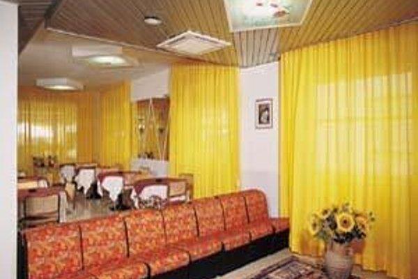 Hotel Ducale - фото 3