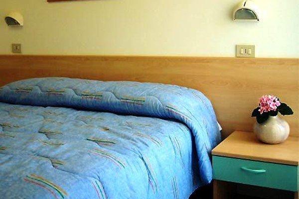 Hotel Ducale - фото 4