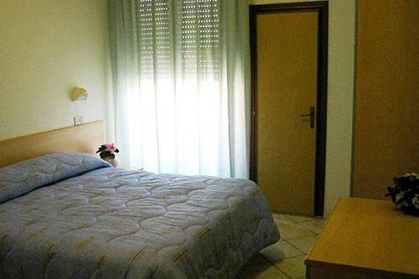 Hotel Ducale - фото 5