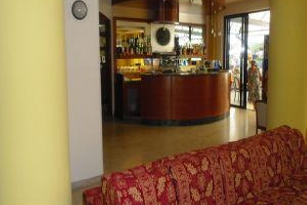 Hotel Ducale - фото 8