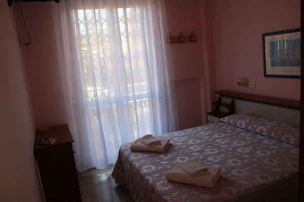 Hotel Sabbia D'Oro - фото 6