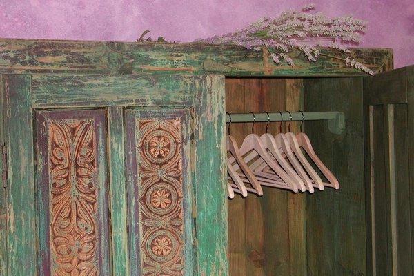 Artemura Residence - фото 15