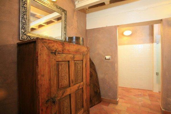 Artemura Residence - фото 17