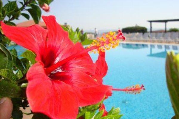 Casarossa Hotel Residence & Beauty - фото 6