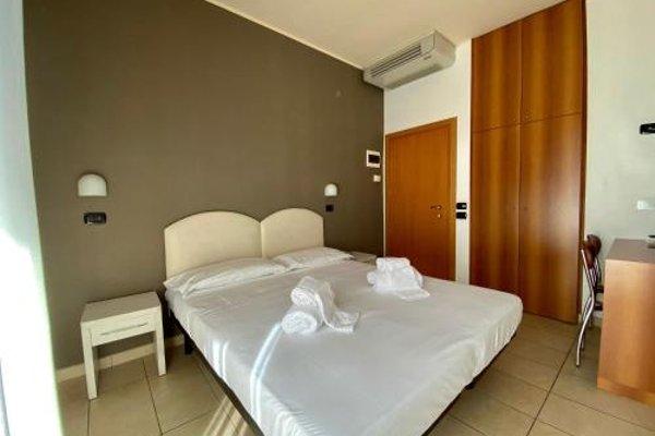 Hotel Berenice - фото 4