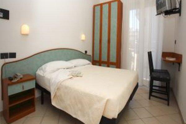 Hotel Berenice - фото 5