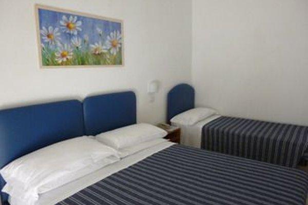 Hotel Berenice - фото 6