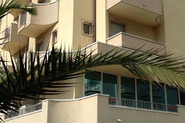 Hotel Apogeo - фото 50