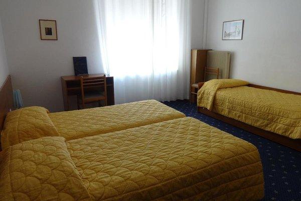 Hotel Paradiso - фото 50