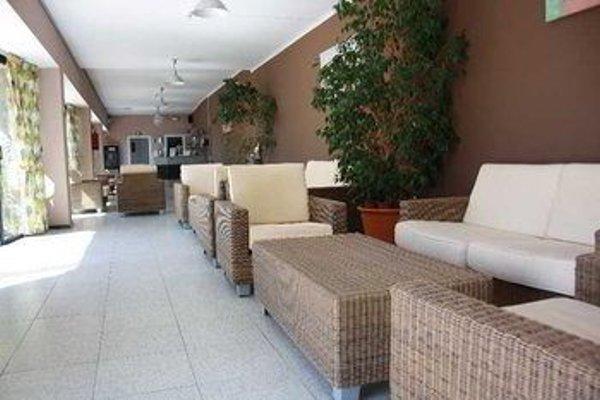 Colina Mar Apartments - фото 3