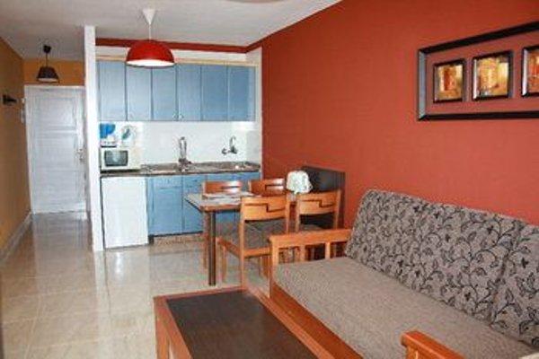Colina Mar Apartments - фото 4