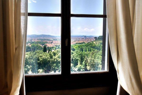 Il Salviatino - фото 17