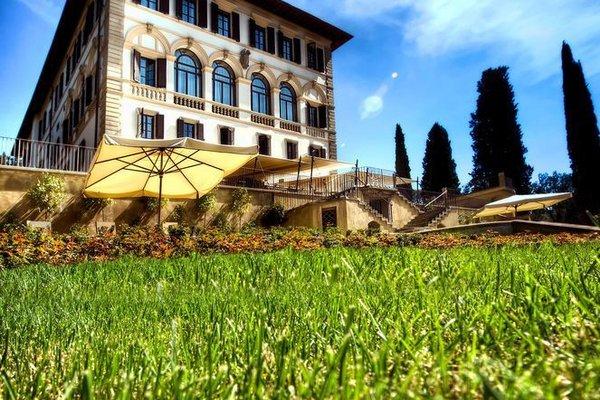 Il Salviatino - фото 22