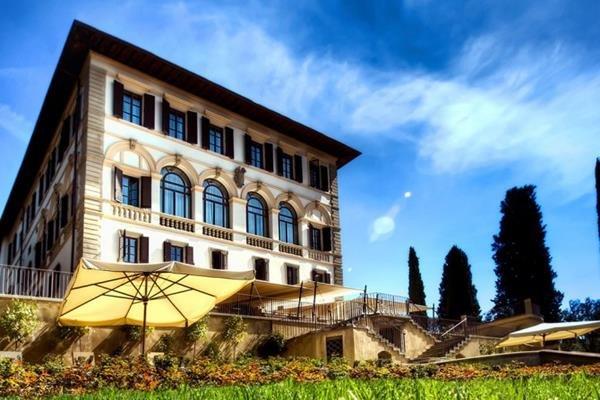 Il Salviatino - фото 23