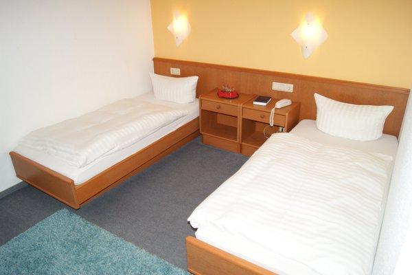 Parkhotel Furstenhof - фото 5