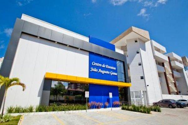 Comfort Hotel Aracaju - фото 29
