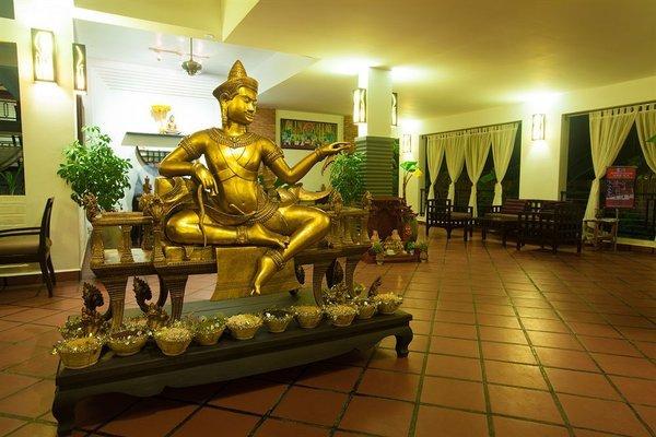 Diamond D'angkor Boutique - фото 7