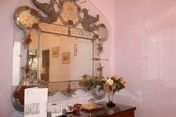Residenza Casanuova - фото 6